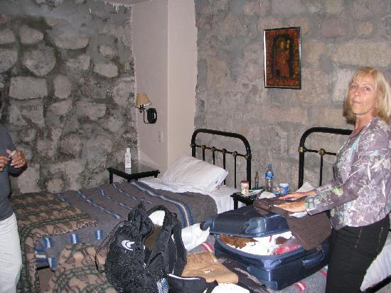 Sumac Wasi - Room 9