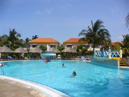 centre ville varadero picture of hotel club kawama