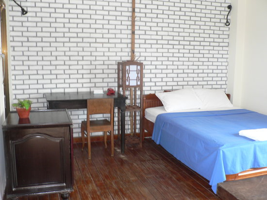 Photo of Perfume Grass Inn Nha Trang