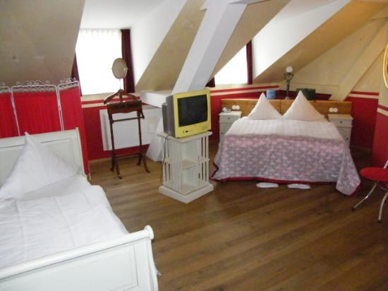 Photo of Hip Hotel Heidelberg