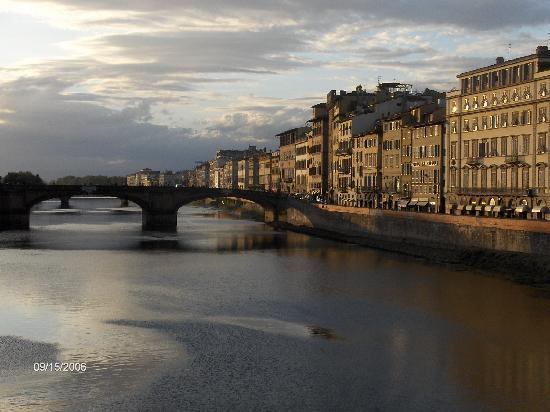 City Of Florence: Featured Images Of Italy, Europe