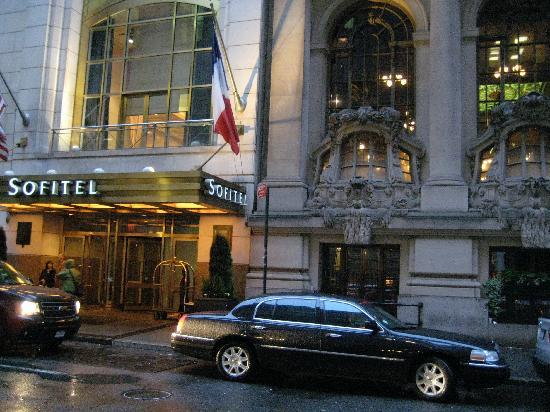 Best New York City Travel Deals