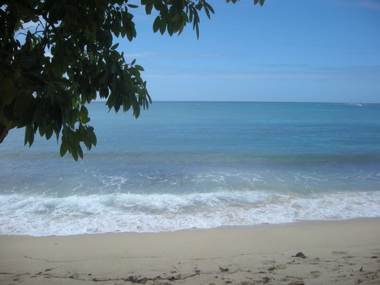 Last Minute Hotels in Guadeloupe