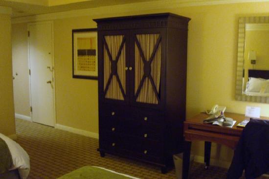 래디슨 플라자 호텔 미니애폴리스 사진