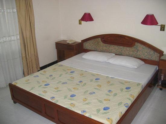 Lele Hotel