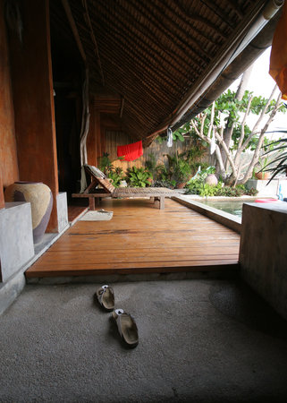 Photo of Khirana Villas Ko Tao