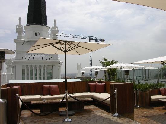 terrazza-bar