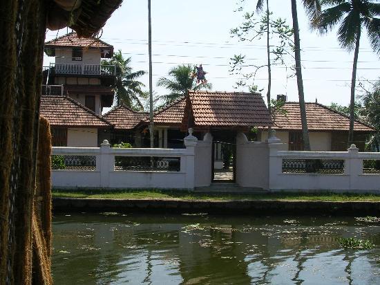 写真Maria Heritage Homes and Spa枚