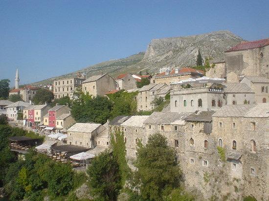 Мостар, Босния и Герцеговина: Mostar