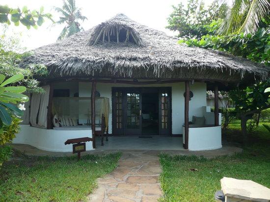 The Palms: Cinnamon Villa