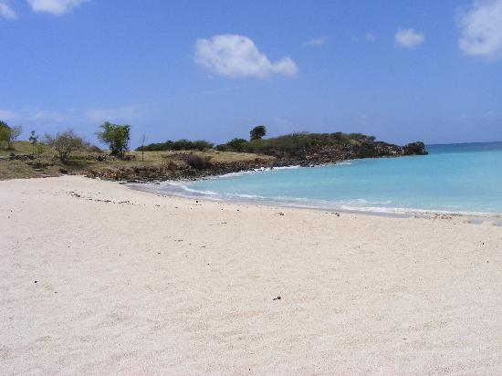 كوكوباي ريزورت - شامل جميع الخدمات - للبالغين فقط: beach