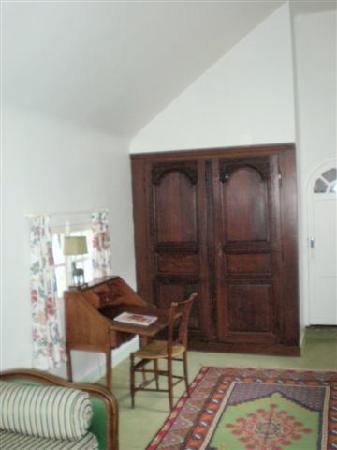 Hotel Saint Aubin Sur Gaillon