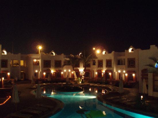 Photo of Sharm Inn Amarein Hotel Sharm El-Sheikh
