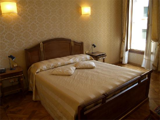Photo of Residenza AL Doge Beato Venice