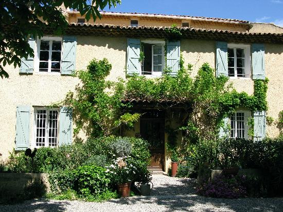 front entrance to le clos des freres gris picture of le clos des rh tripadvisor co za