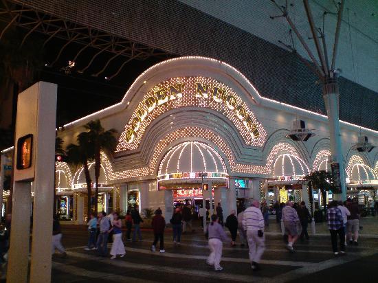 jeux casino 3 rouleaux