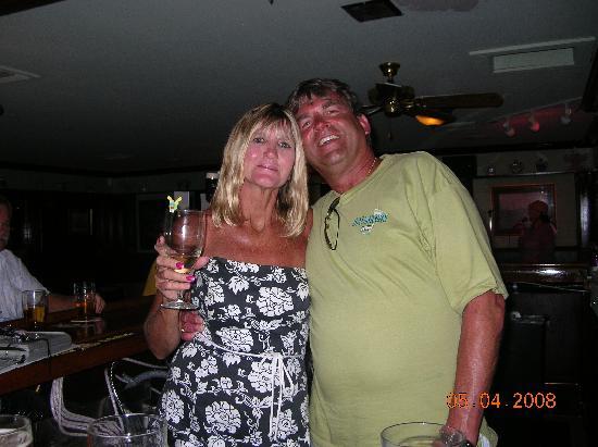 Gulf Tides Inn照片