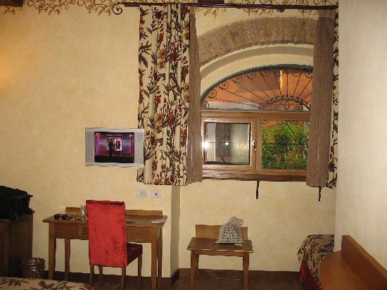 Residenza Santa Maria: room 1