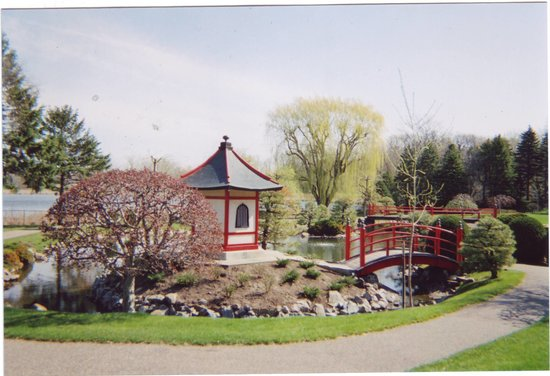 Genial Normandale Japanese Garden (Bloomington)   2018 All You Need To Know Before  You Go (with Photos)   TripAdvisor