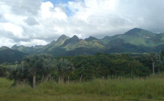 Trinidad, Cuba 1