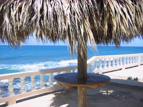 Sunset Resort & Villas: Sunset Resort and Villas