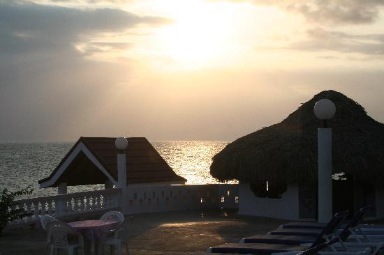 Sunset Resort And Villas Picture Of Sunset Resort Villas