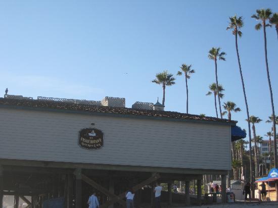Breakfast Restaurants San Clemente Ca