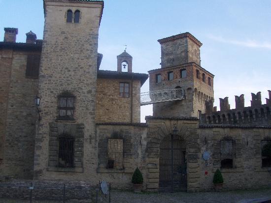 Vernasca, Italia: foto 6