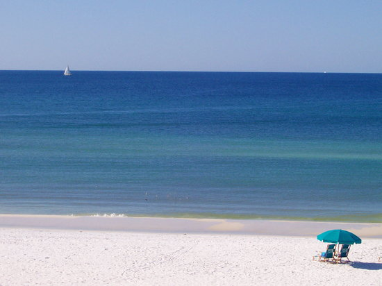Crystal Sands Beach Destin 2018 All You Need To Know Before Go With Photos Tripadvisor