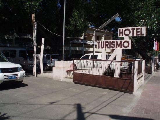 Prices & Reviews (Dili, East Timor