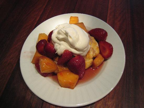 To eat foto di 700 kitchen cooking school savannah tripadvisor