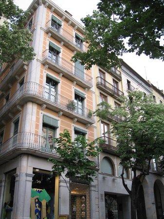 Photo of Bells Oficis Girona