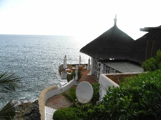 Rinc n para desconectar picture of hotel jardin tropical for Jardin tropical tenerife tripadvisor