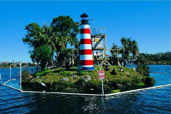 MacRae's of Homosassa (FL) - Hotel Reviews - TripAdvisor