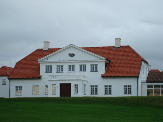 Bessastadir Reykjavik Tripadvisor