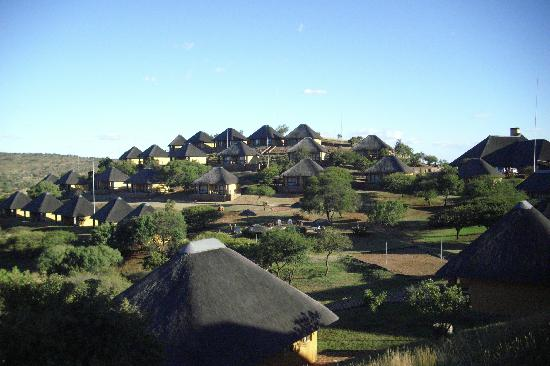 Ohrigstad South Africa  city photos gallery : Hannah Lodges Photo de Hannah Game Lodge, Ohrigstad TripAdvisor