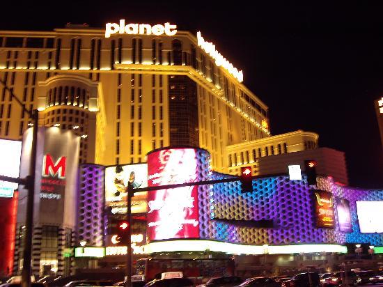 front desk foyer picture of planet hollywood resort casino las rh tripadvisor com  planet hollywood front desk number