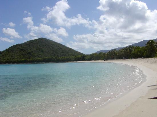 us virgin islands phone book online