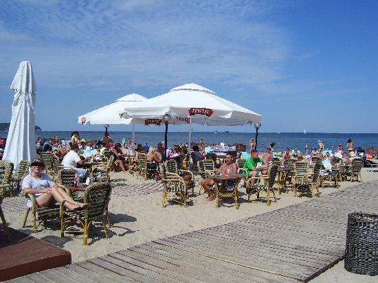 Best Beaches Near Concord Ca