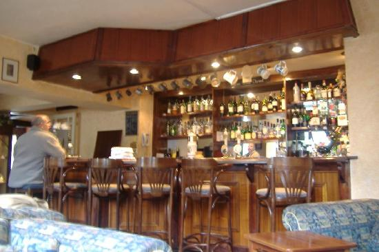 The Raven Hotel & Restaurant照片