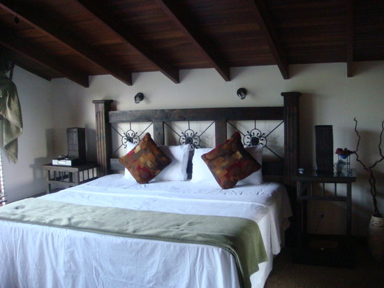 Casa Bella Rita Boutique Bed & Breakfast 사진