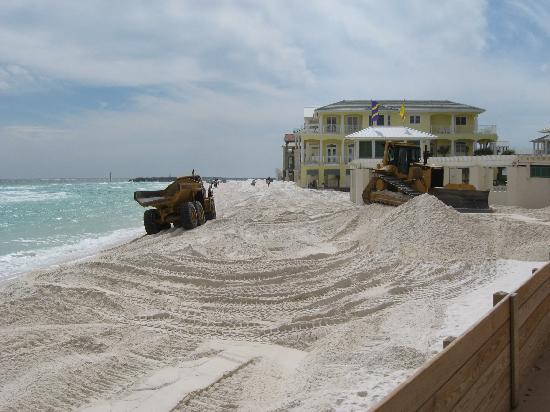 Beach Rentals Near Jetty East Beach In Destin Fl
