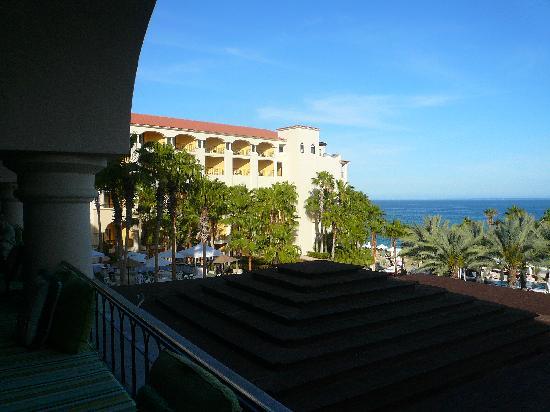 Club Casa Dorada Spa & Golf Resort照片
