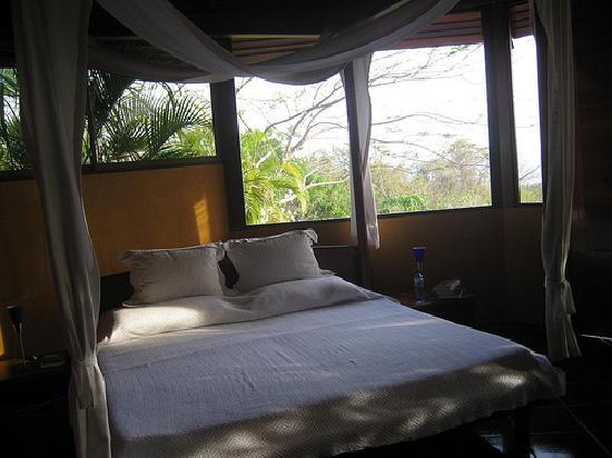 Hotel Vista de Olas Foto