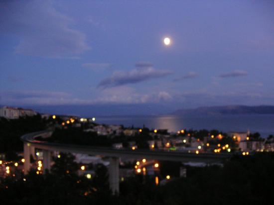 Crikvenica Bed and Breakfasts