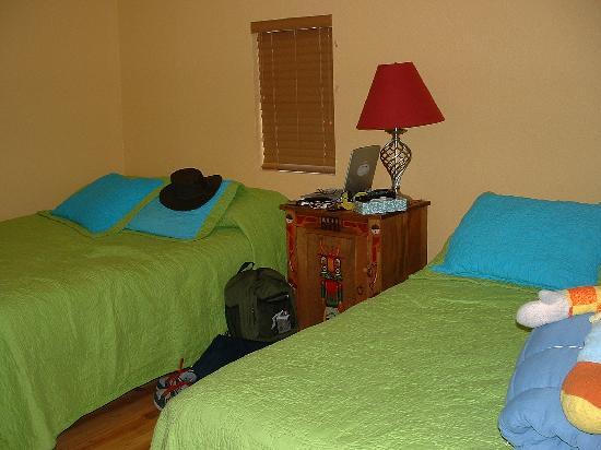 写真Lake Roberts Motel枚