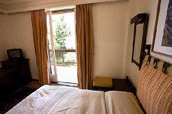 Hotel Dimitsana