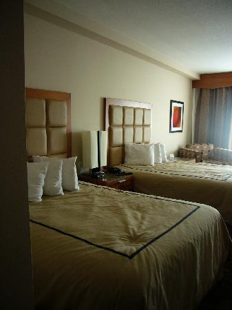 BEST WESTERN PLUS Peppertree Inn at Omak: Room
