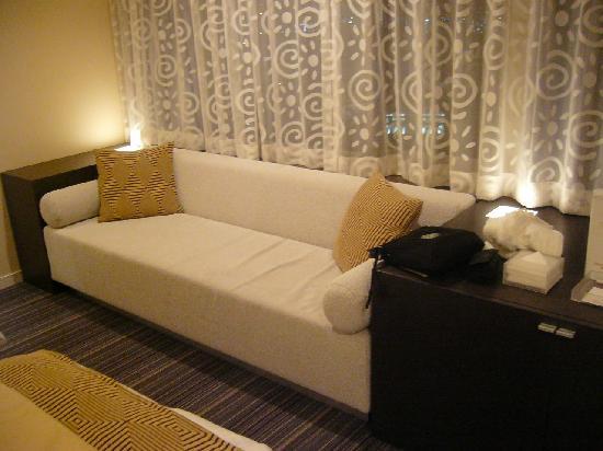 Hotel Universal Port: pic2