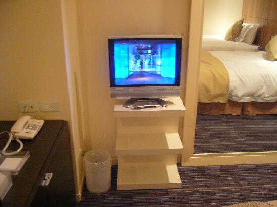 Hotel Universal Port : pic3